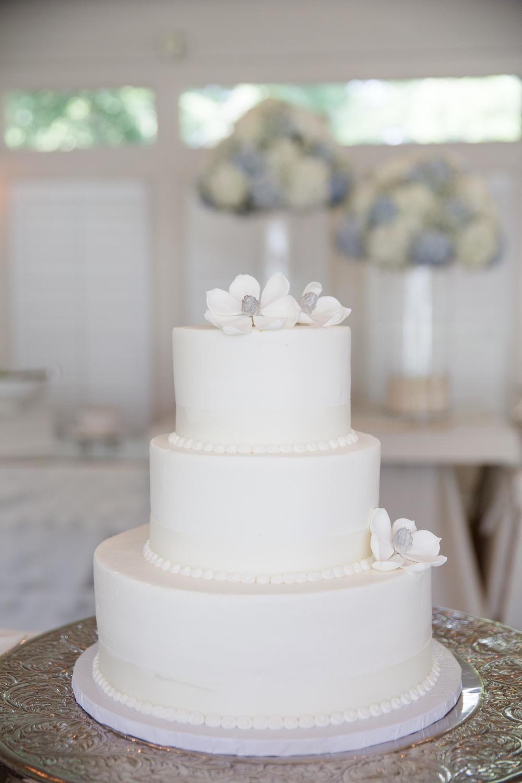 Snyder Cake - 1.jpg
