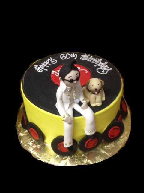 elvis cake.jpg
