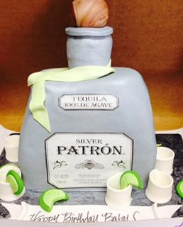 patron bottle.jpg