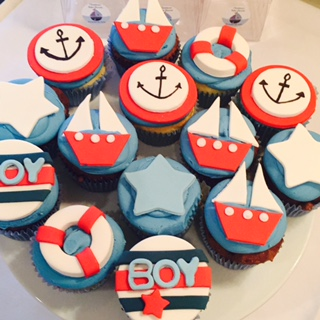 nautical cupcakes.jpg