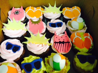 summer cupcakes.jpg