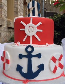 nautical2.jpg