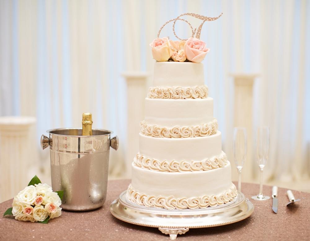 Our Wedding (643) copy.jpg