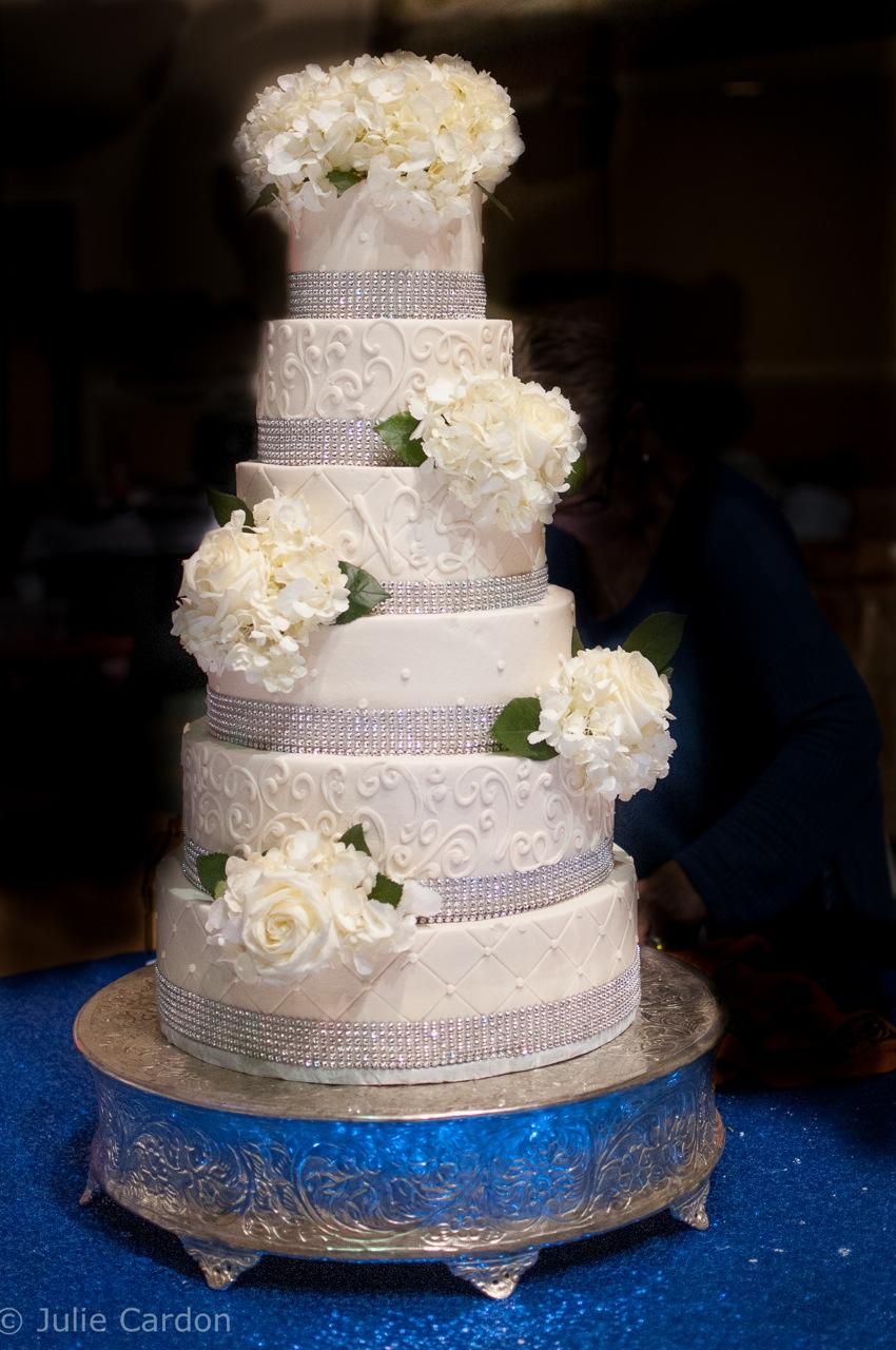 wedding bling.jpg