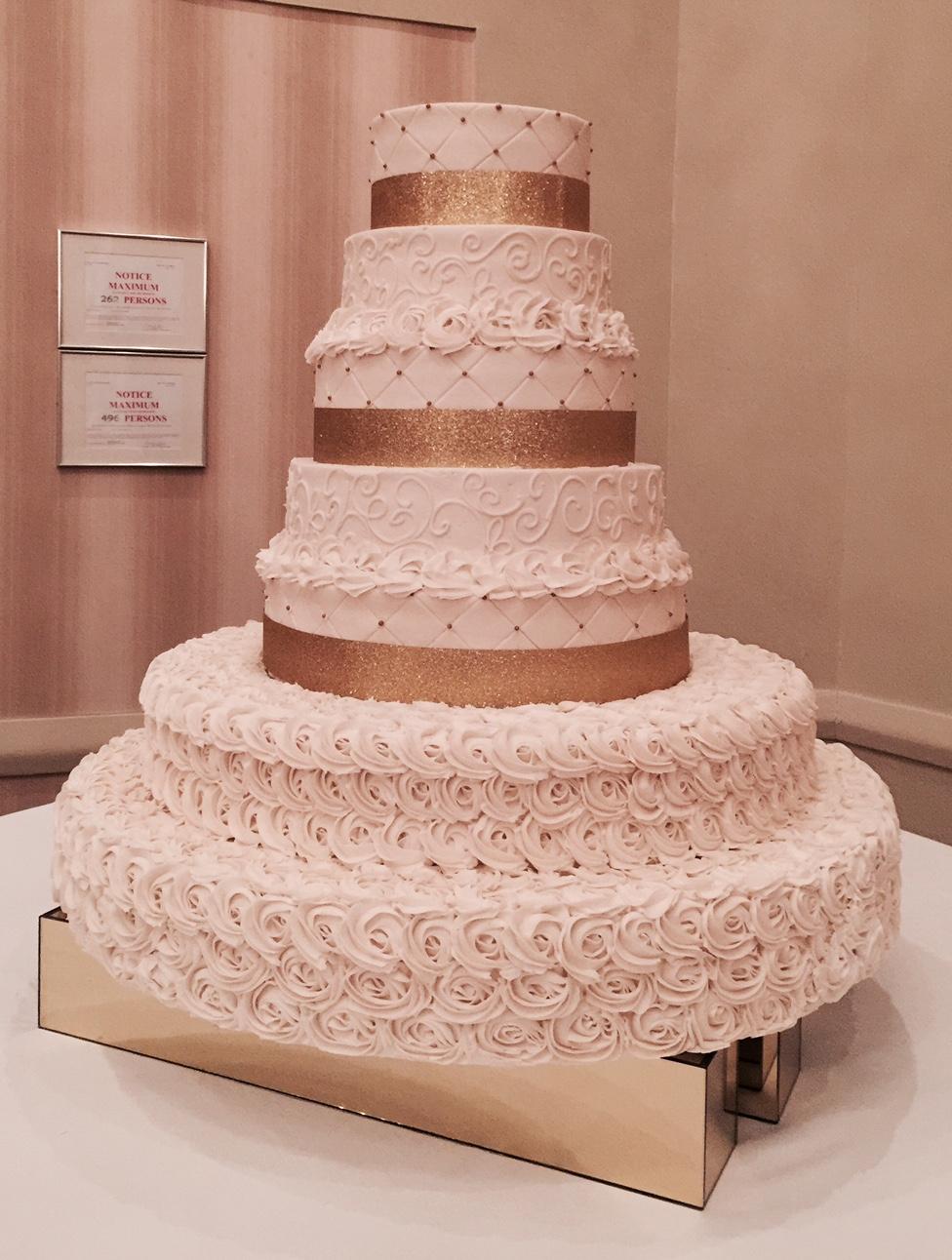 wedding gold rosette.jpg