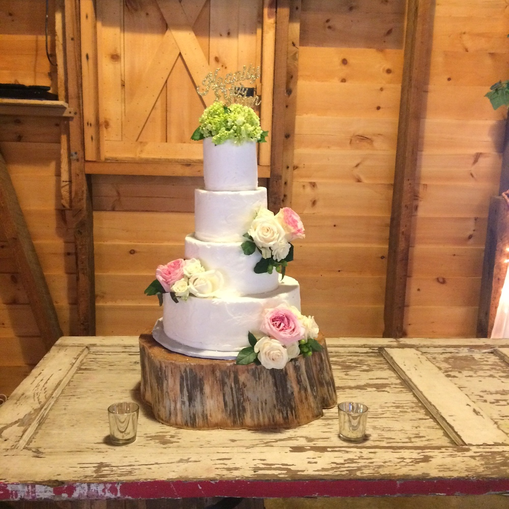 simple smooth wedding.JPG