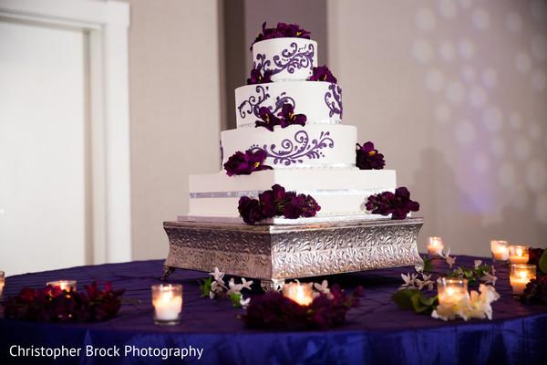 4 tier purple.jpeg