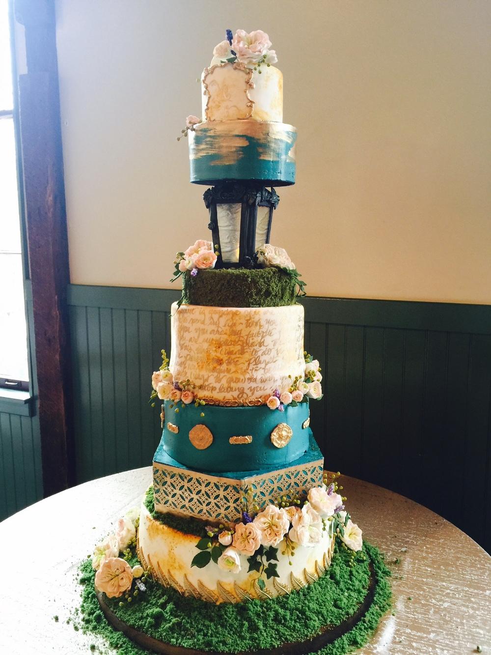 winning cake.jpg