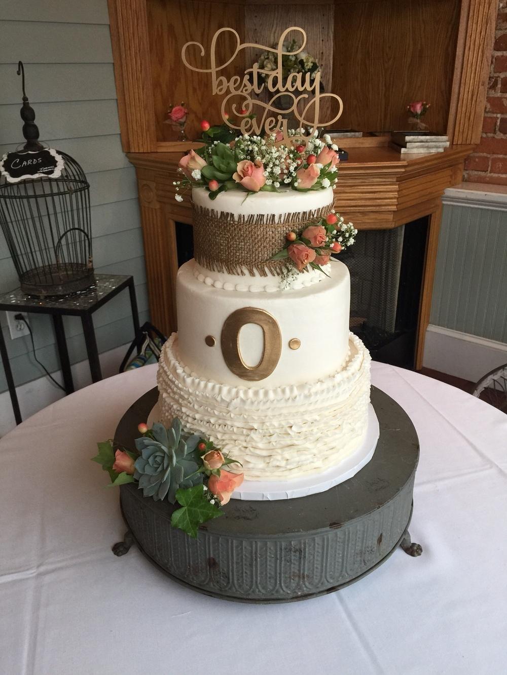O cake-WC.JPG