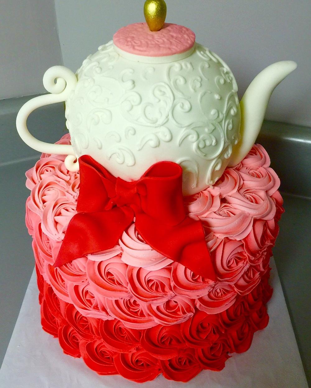 Tea and Roses AB.JPG