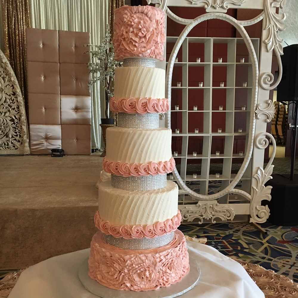 pink maharani cake.jpg