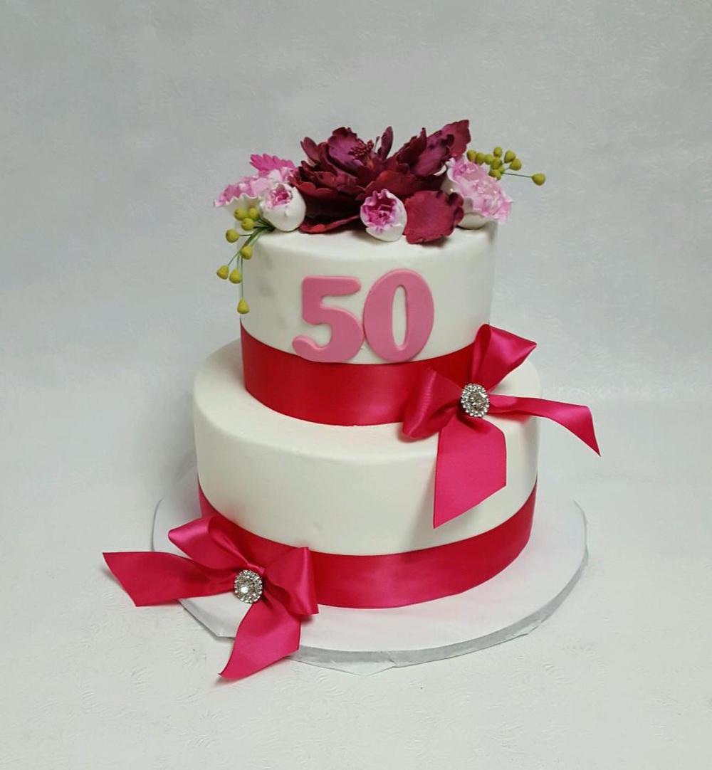50th birthday pink.jpg