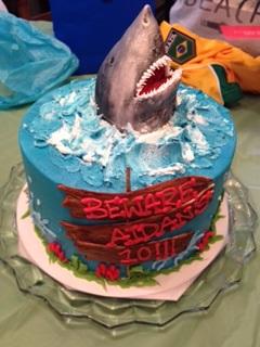 shark edited.jpg
