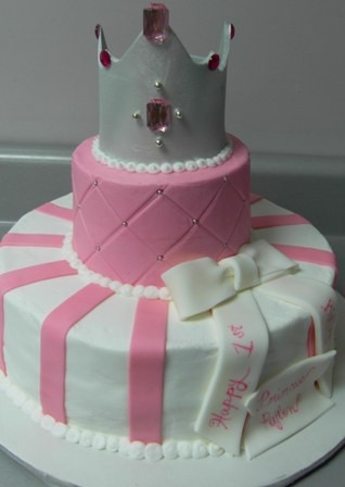 pinkprincesssilvercrown.jpg