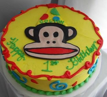 monkeyparty.jpg