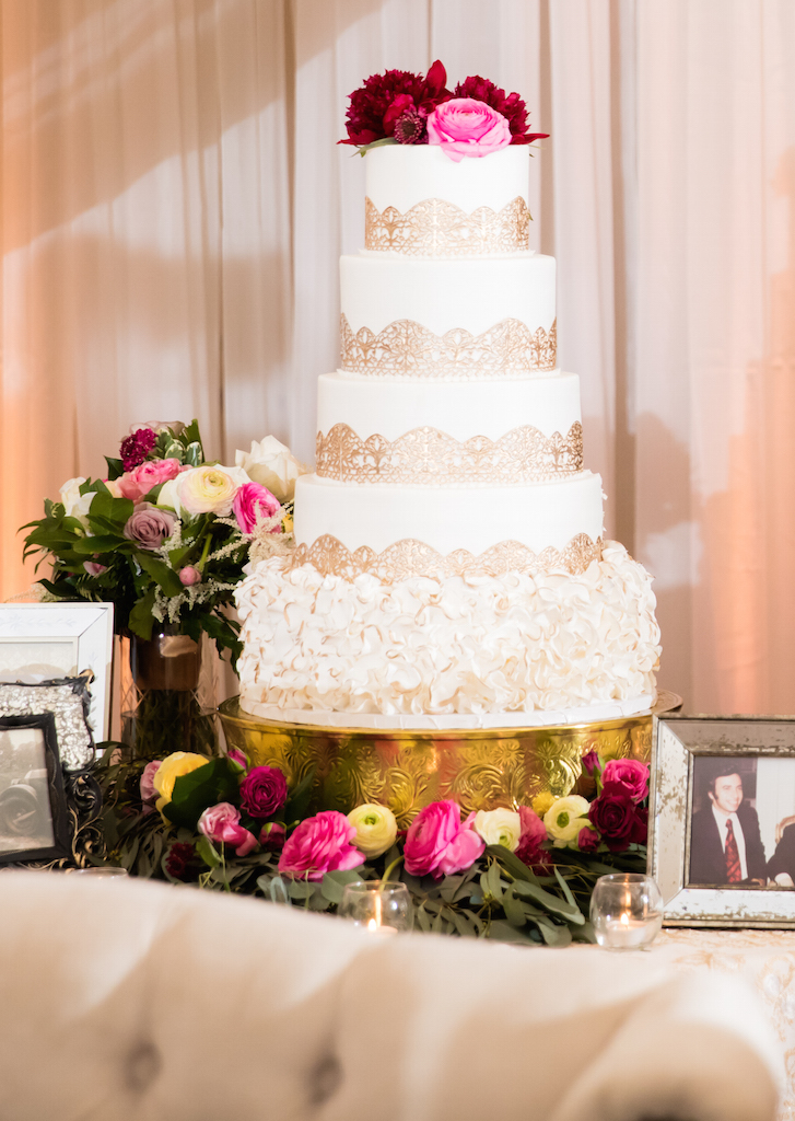 Shehab Wedding Cake Day-of 2.jpg