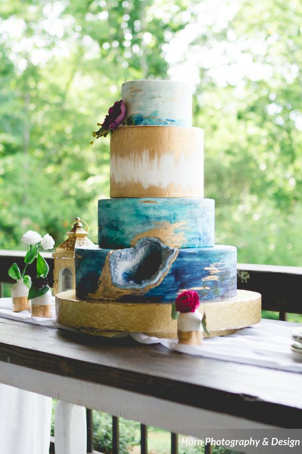 Geode Cake- Horn.jpg