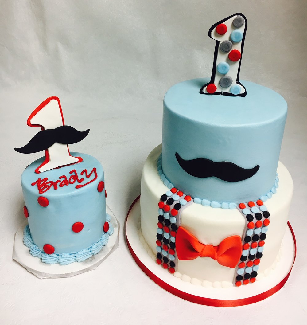 mustache and bowtie cake.jpg