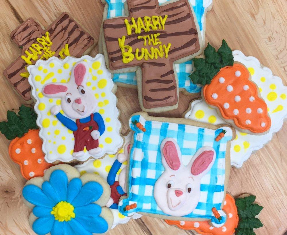 Harry the Bunny cookies.jpg