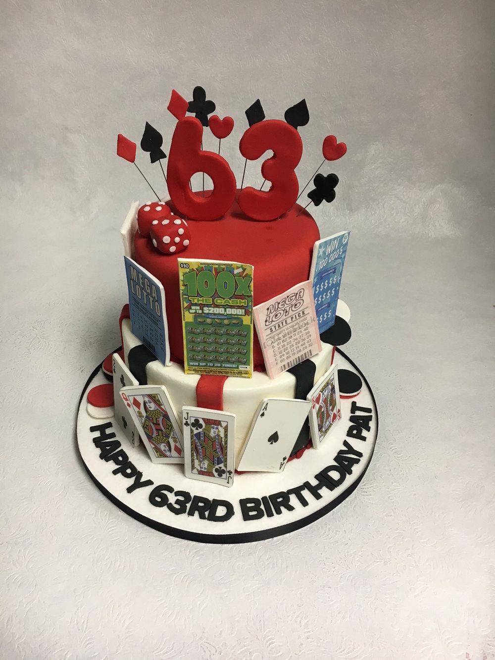 gambling cake.jpg