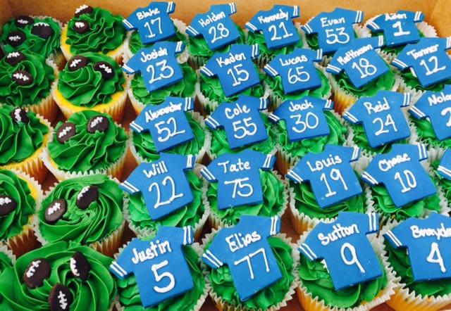 Football cupcakes.jpg