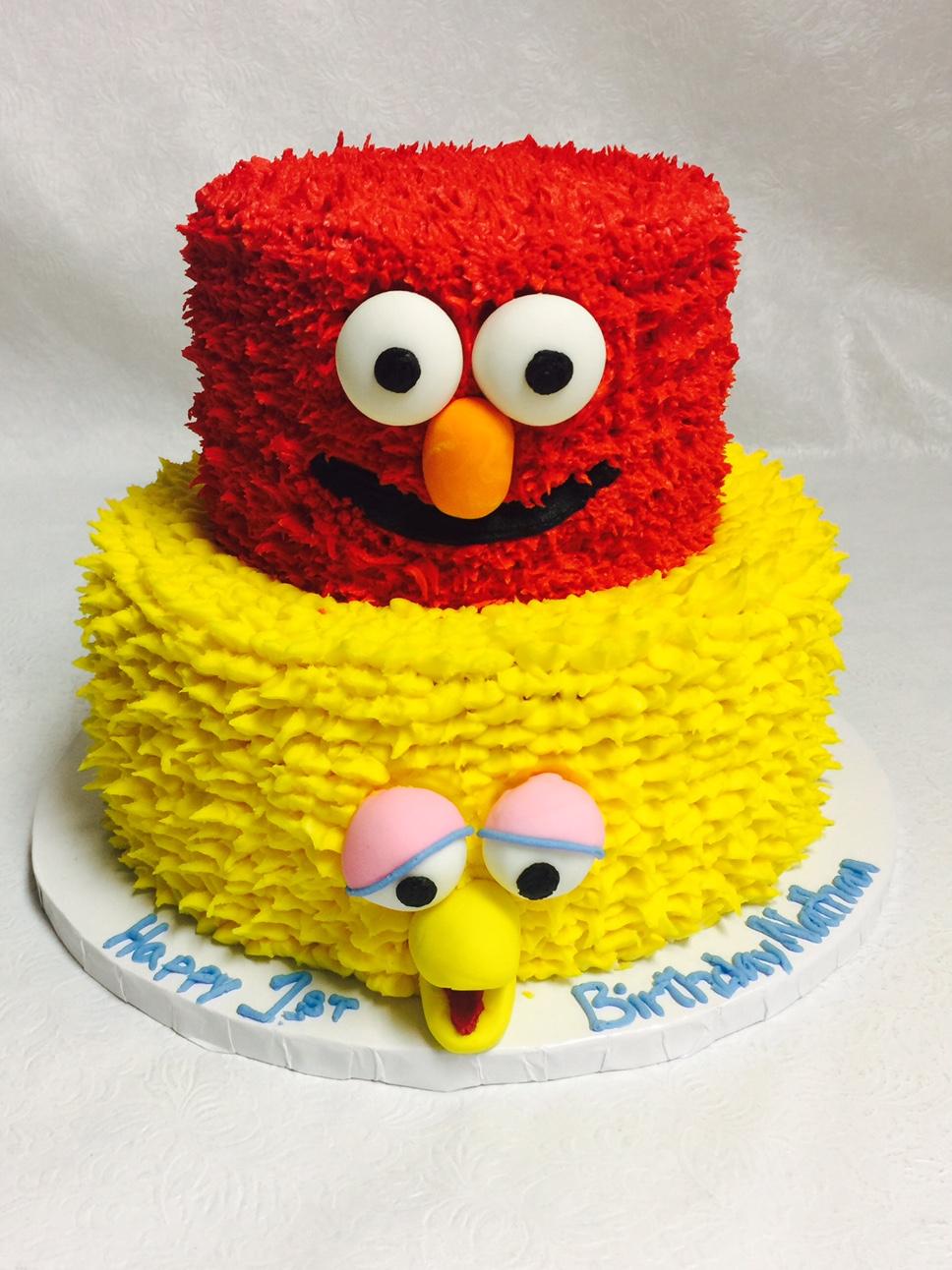 Sesame Street 1.jpg
