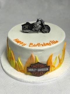 motorcylce birthday.jpg