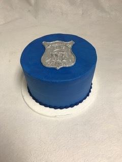 Atlanta Police 1.jpg