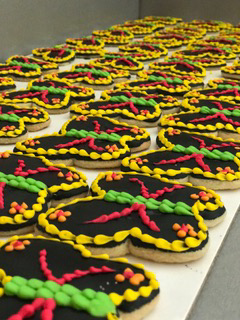 decorated butterfly cookies.png