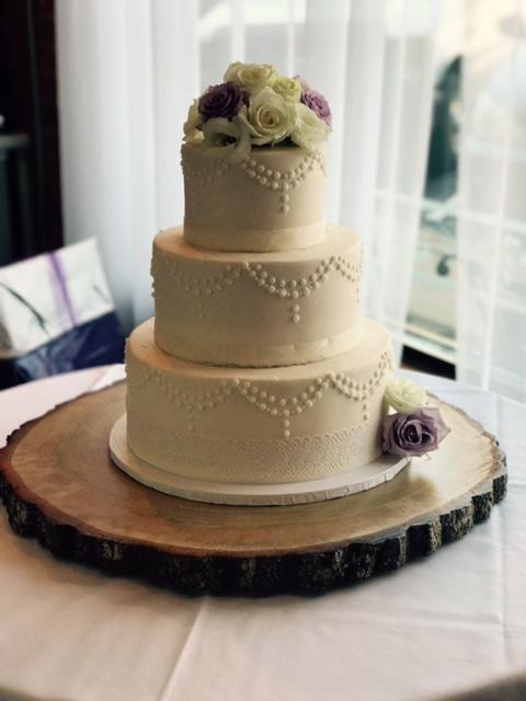 lavendar roses 3 tier.jpg