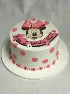 minnie mouse 1 tier.jpg