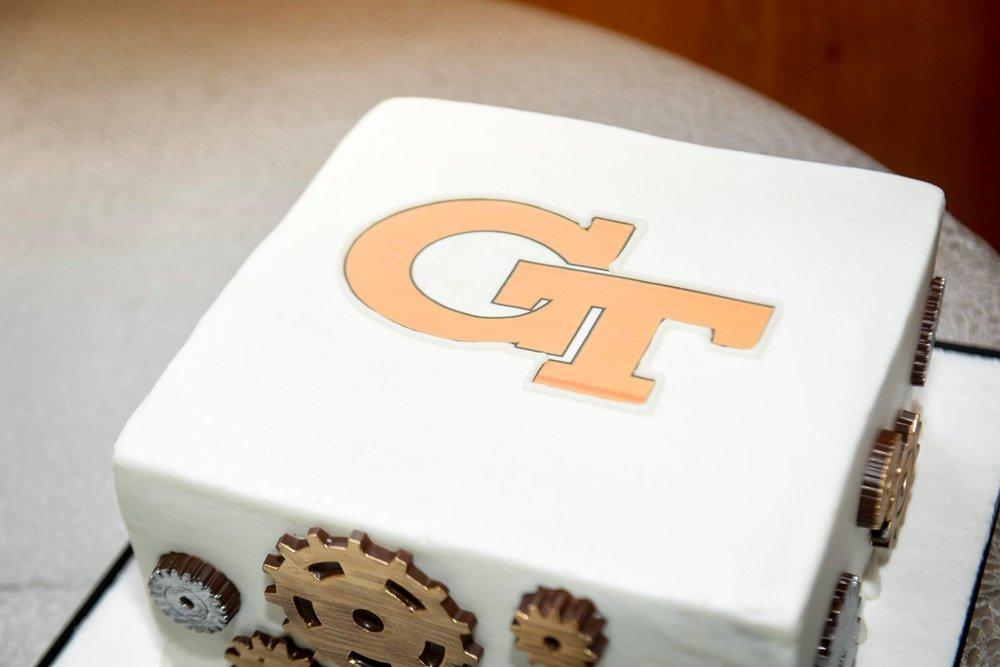 GT gears cake.jpg