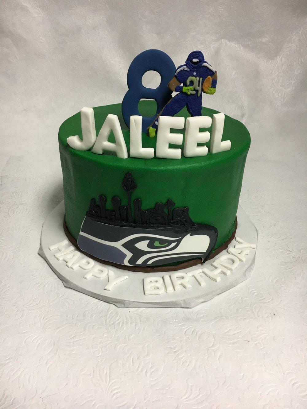 seahawks football birthday cake.jpg