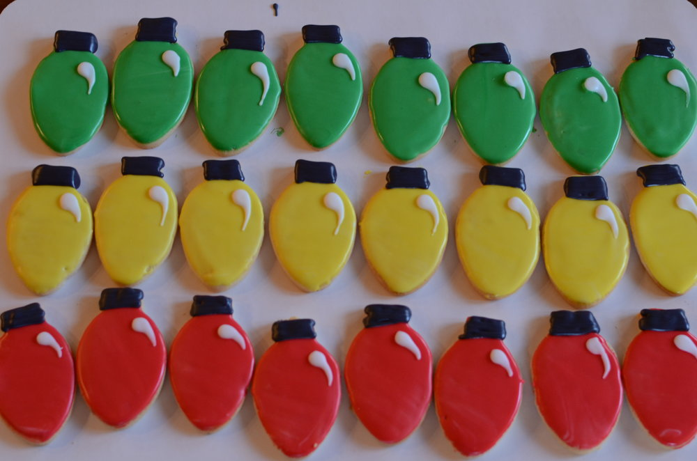 christmas light cookies.jpg