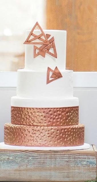 copper cake.jpg