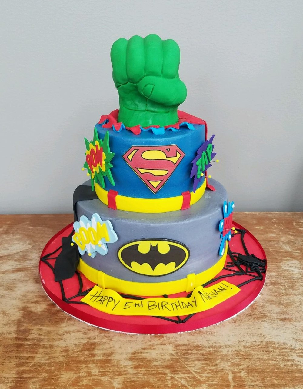 hero birthday cake.jpg