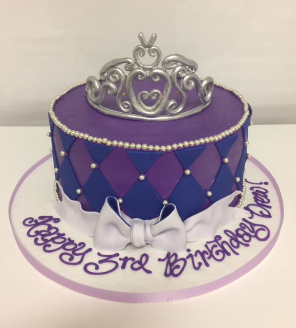 princess birthday cake.jpg