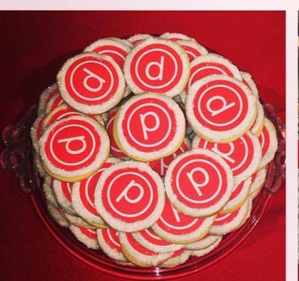 logo cookies.jpg