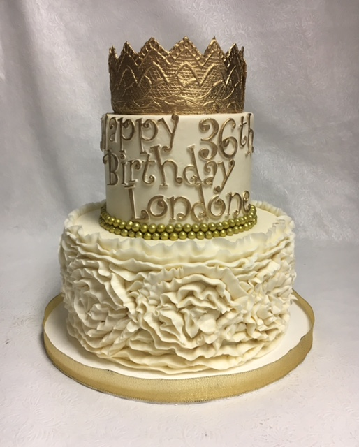 gold birthday.jpg
