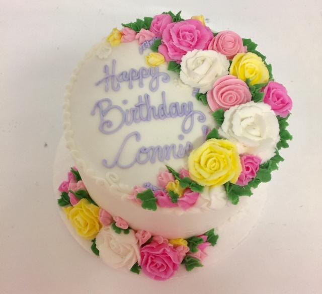 BirthdayFemale.jpg