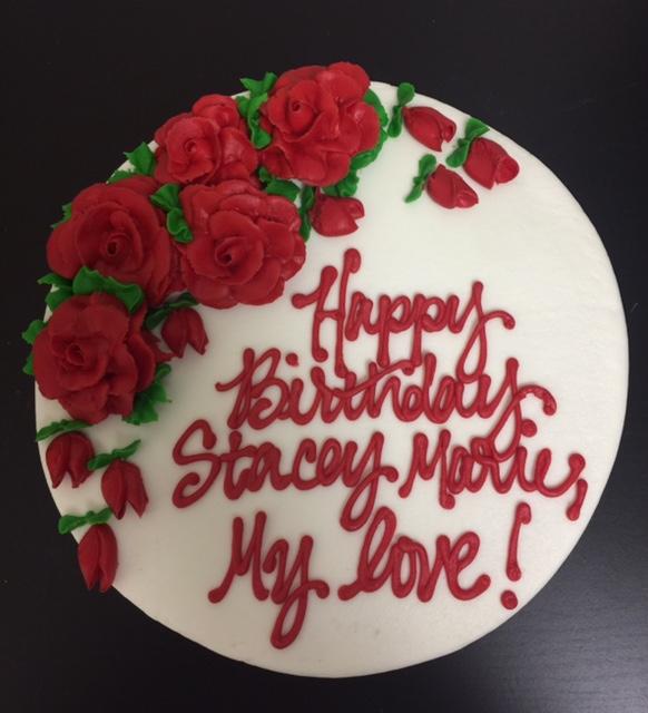 rose birthday.jpg