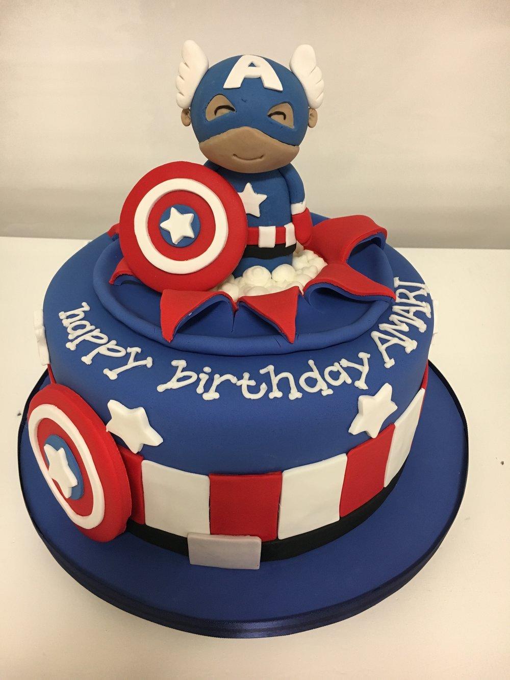 Captain America 1.jpg