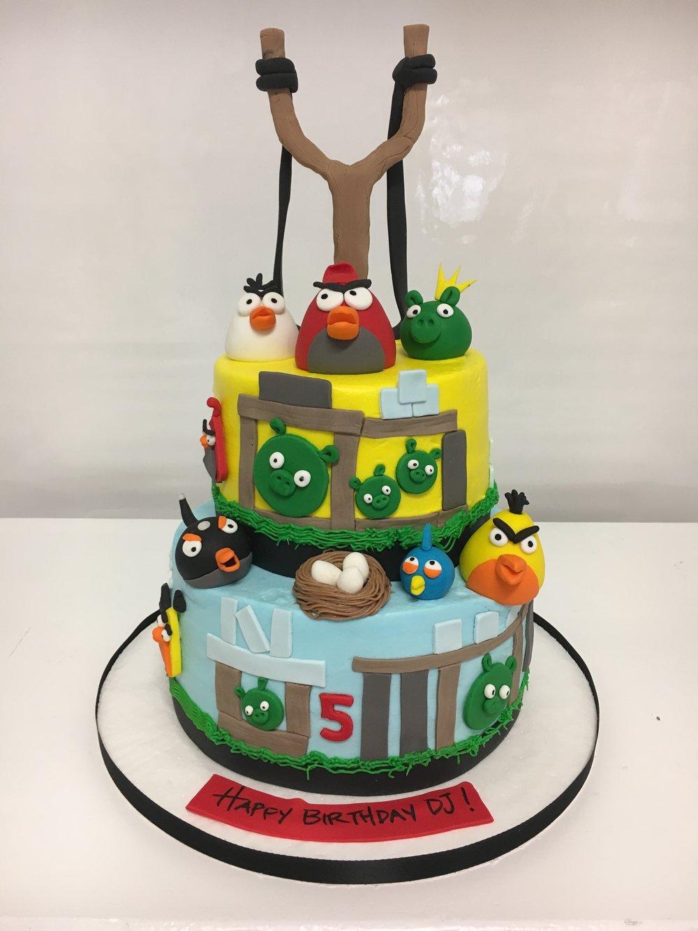 Angry Birds 5.jpg