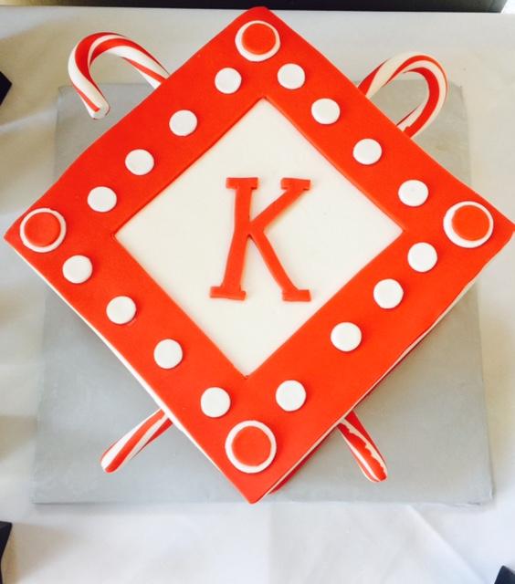 Candy Cane K.jpg