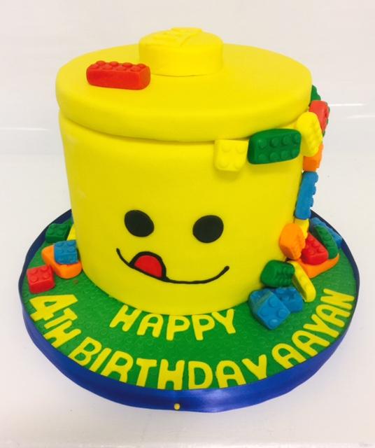 Lego HEad 4.jpg