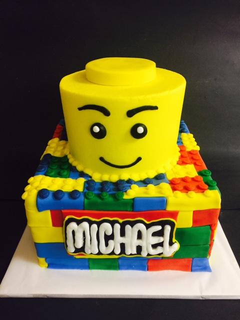 Lego Head.jpg
