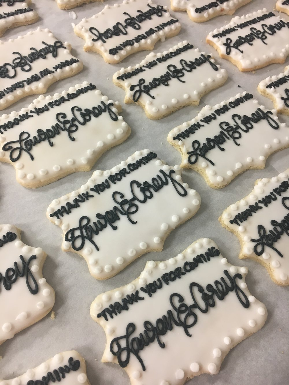 Reception Cookies.jpg
