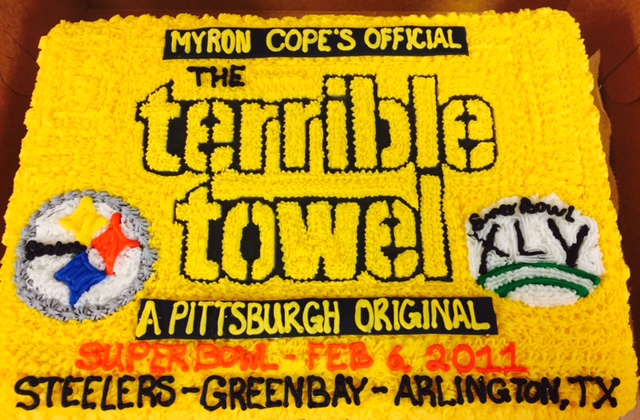 Terrible Towel.jpg