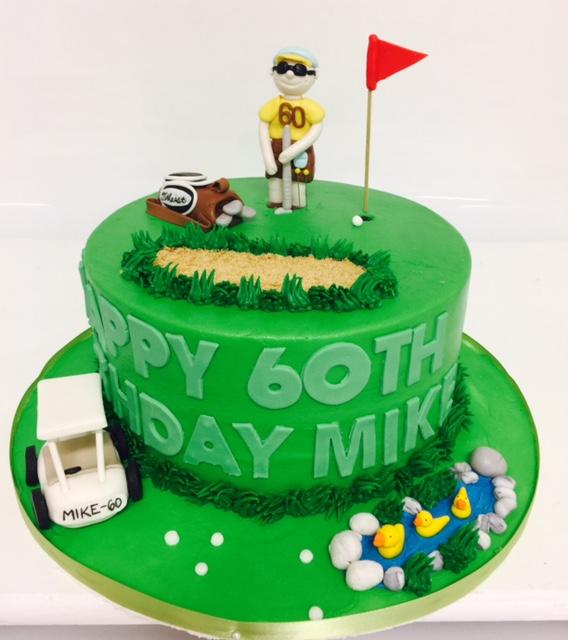 birthday golf.jpg
