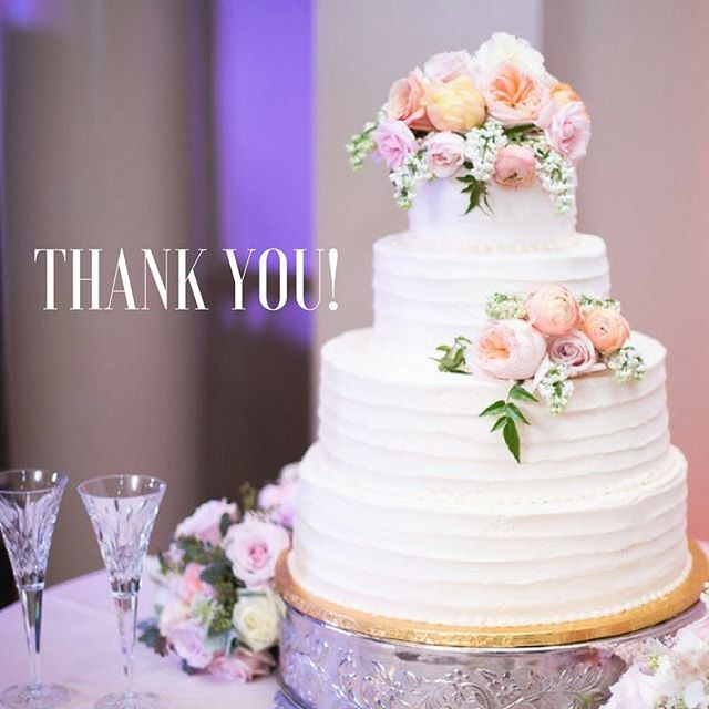 What an honor! We have been listed in the top 10 wedding cake bakeries in the nation according to WeddingWire!  A huge thank you to our incredibly talented bakers and designers along with our wonderful clients. We look forward to serving you in all of life's celebrations!  Check out the feature on Delish.com at the link below: http://ow.ly/aINY30cExyB  #cakesatlanta #cakesmarietta #weddingcakes #top10